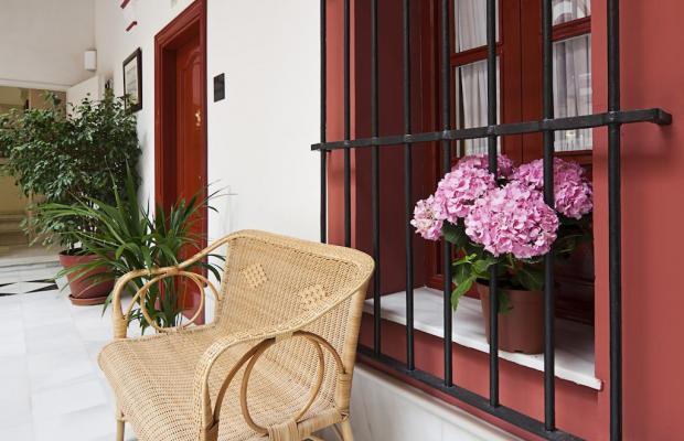фото Las Casas De Los Mercaderes изображение №18