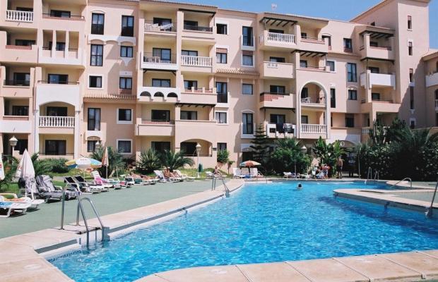фотографии Apartamentos Estrella De Mar изображение №28
