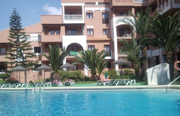 фотографии Apartamentos Estrella De Mar изображение №24