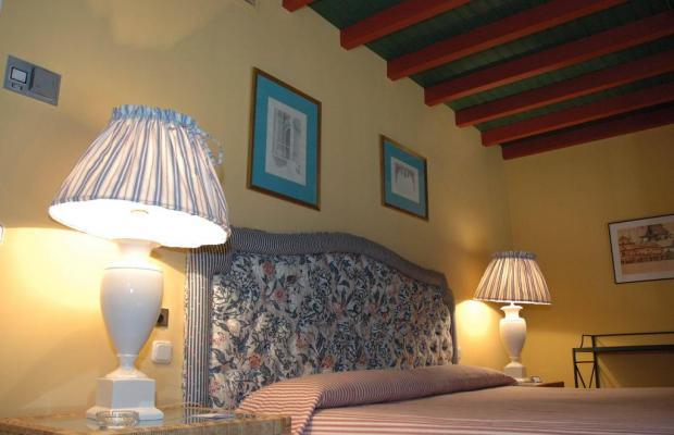 фото Exe Gran Hotel Solucar изображение №46