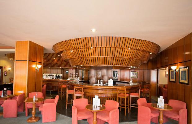 фото отеля Hotel Riu Palmeras / Riu Palmitos изображение №17