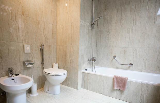фото отеля Hotel Riu Palmeras / Riu Palmitos изображение №5