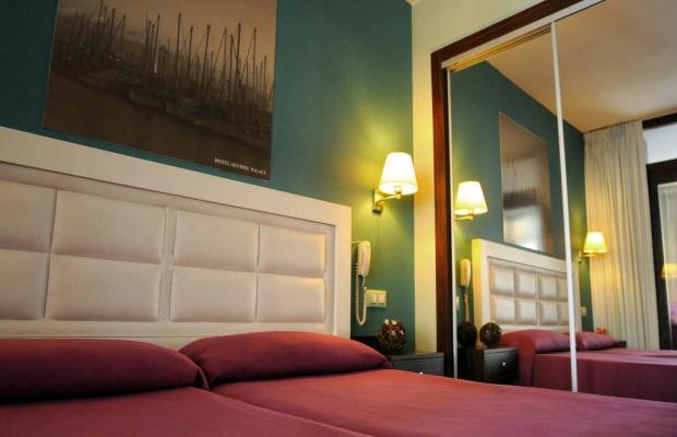 фото отеля Evenia Olympic Palace изображение №9
