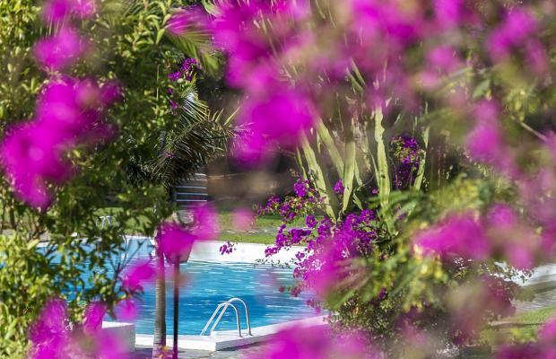 фотографии отеля Rocas Rojas изображение №23