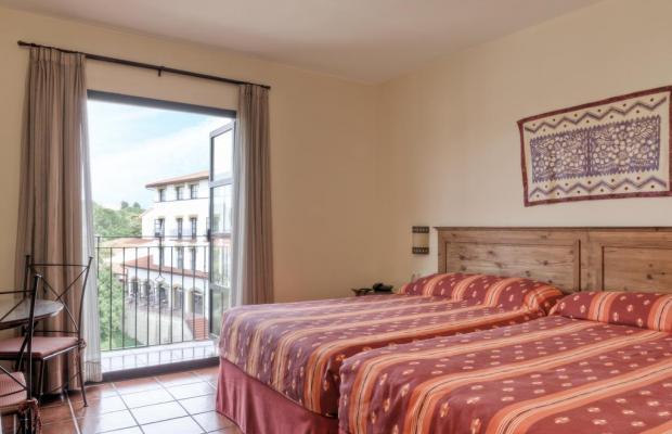 фото PortAventura Hotel El Paso  изображение №18