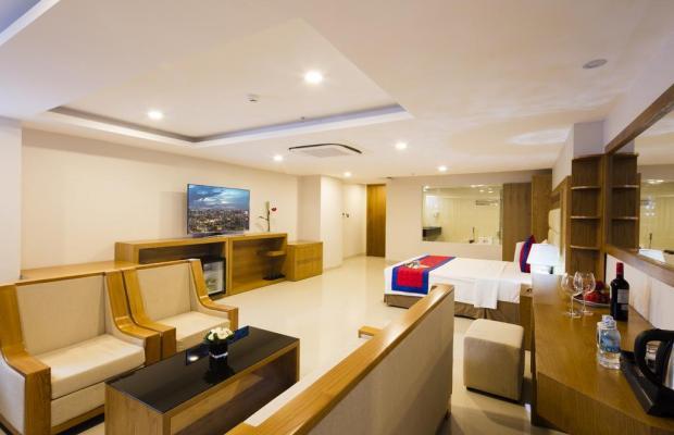 фото Sun City Hotel изображение №22