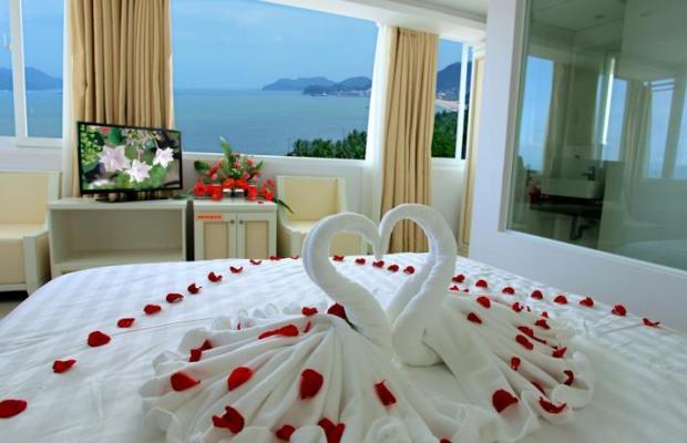 фото Sun City Hotel изображение №14