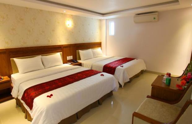 фото отеля Sun City Hotel изображение №9