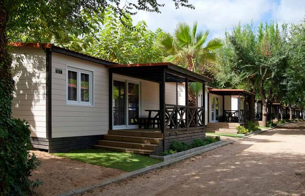 фото Camping Solmar Holiday Club изображение №2