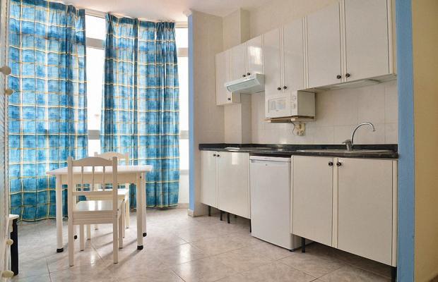 фотографии Apartamentos Tejeda изображение №16