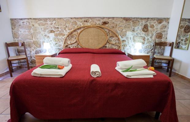 фотографии отеля Case Vacanza Terrasini 2000 изображение №7