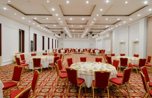 фотографии отеля Korston Club Hotel (Корстон Клуб Отель) изображение №27