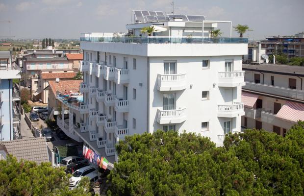 фотографии отеля Hotel Tropical  изображение №83