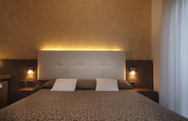 фотографии отеля Hotel Tropical  изображение №55