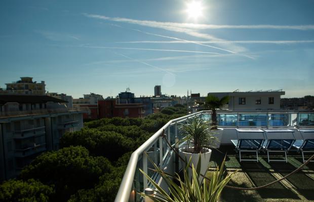фотографии отеля Hotel Tropical  изображение №3