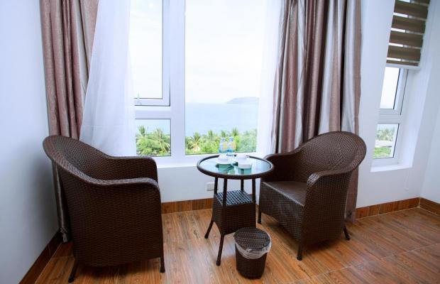 фото отеля Euro Star Hotel изображение №49