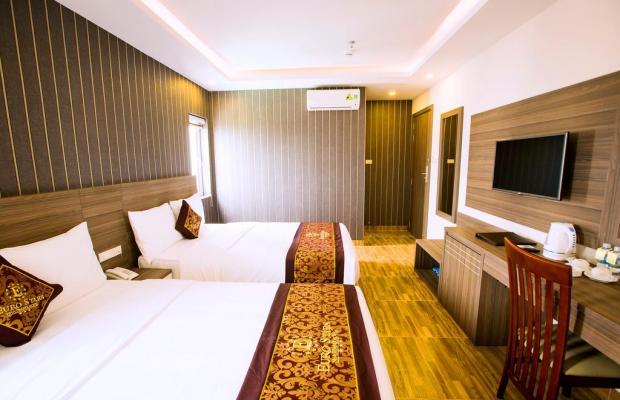 фотографии Euro Star Hotel изображение №24