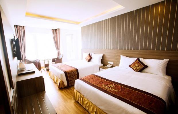 фото Euro Star Hotel изображение №6