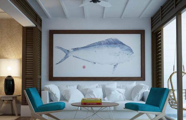 фото Ocean Riviera Paradise  изображение №50