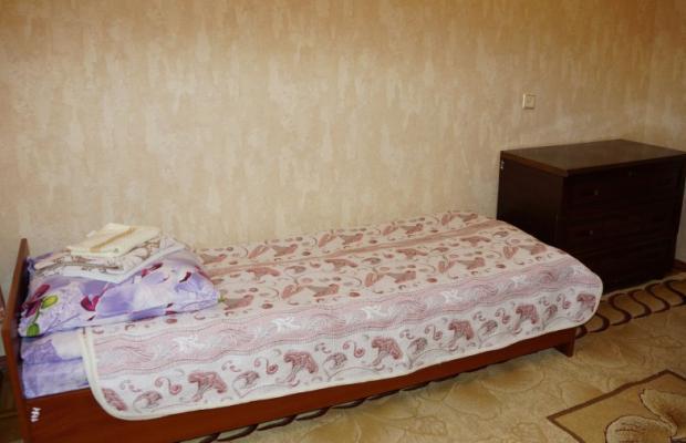 фотографии отеля Жемчужина Камчатки (Zhemchuizhina Kamchatki) изображение №51