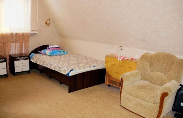 фотографии отеля Жемчужина Камчатки (Zhemchuizhina Kamchatki) изображение №15