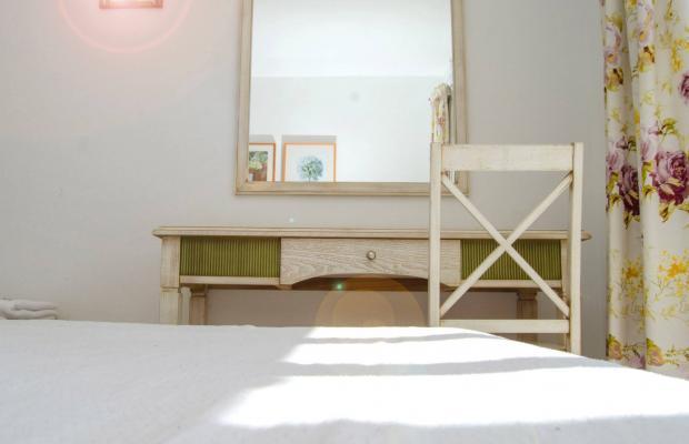 фото отеля Vista Bonita Gay Resort изображение №45