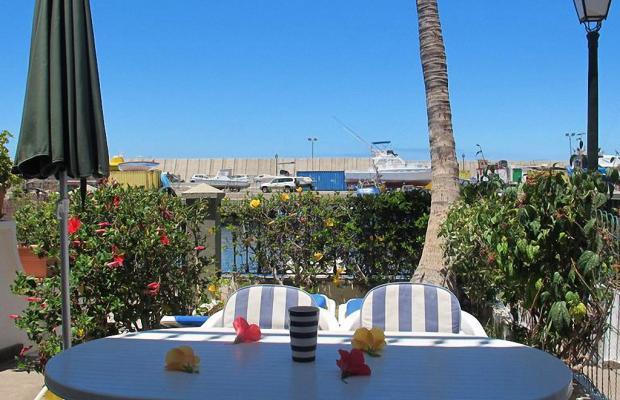 фотографии Residencial Puerto Mogan изображение №28