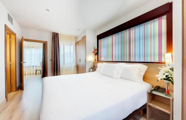 фото отеля Maisonnave изображение №13