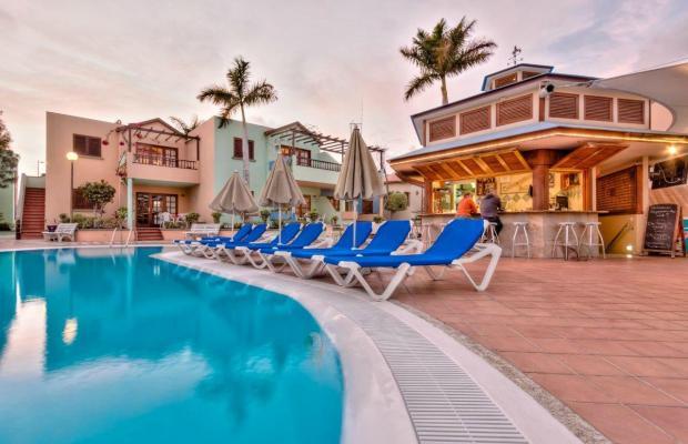 фото отеля Club Vista Serena изображение №41