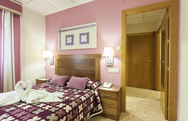 фото отеля Manolo изображение №17