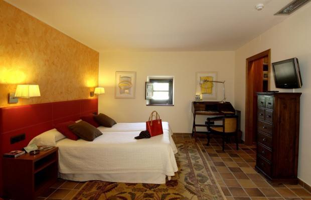 фото отеля Masferran изображение №25
