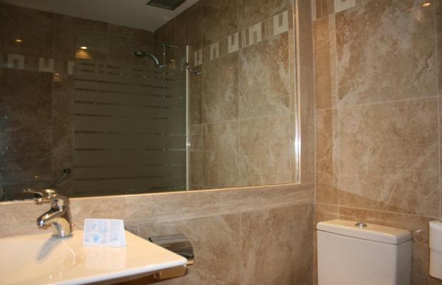 фотографии отеля Montecarlo изображение №31