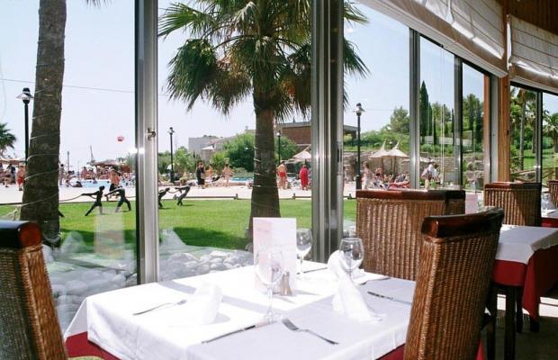 фото отеля Ametlla Mar изображение №37