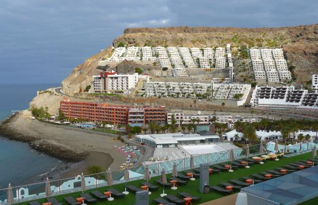 фото Riviera Vista изображение №38