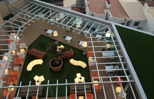 фотографии отеля Riviera Vista изображение №15