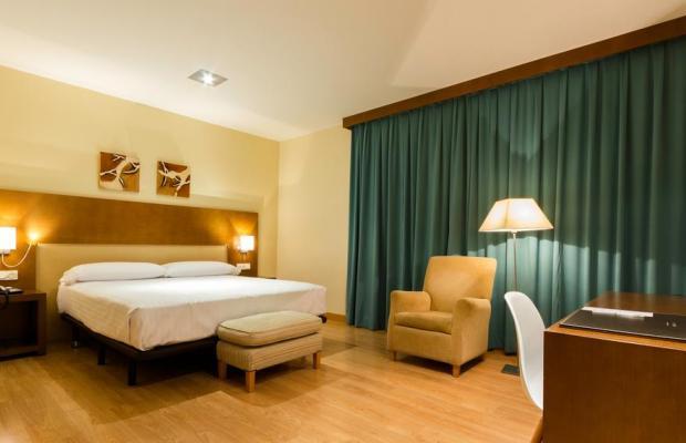 фото отеля Catalonia Las Canas (ex. Husa Las Canas) изображение №9