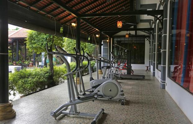 фото отеля Lucky Angkor Hotel изображение №25