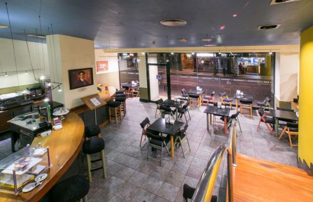 фото отеля THe Fataga & Business Centre (ex. Fataga) изображение №29
