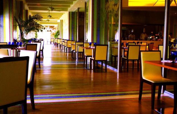 фотографии Naga World Hotel Complex Phnom Penh изображение №20