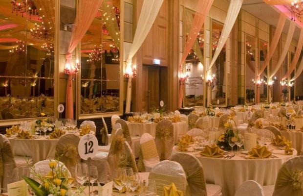 фотографии Naga World Hotel Complex Phnom Penh изображение №12