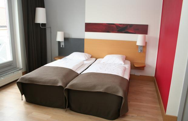 фото отеля Scandic Roskilde изображение №17
