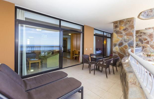 фото Gloria Palace Amadores Thalasso & Hotel изображение №34