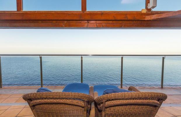 фото Gloria Palace Amadores Thalasso & Hotel изображение №18