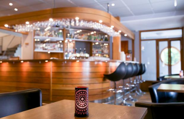 фото отеля Scandic Arvika изображение №33