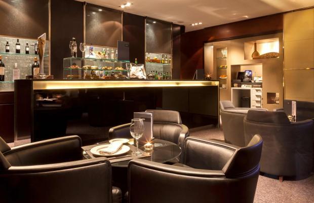 фото AC La Rioja by Marriott изображение №2