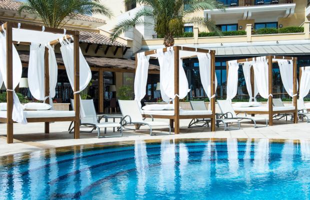 фото отеля InterContinental Mar Menor Golf Resort and Spa изображение №41