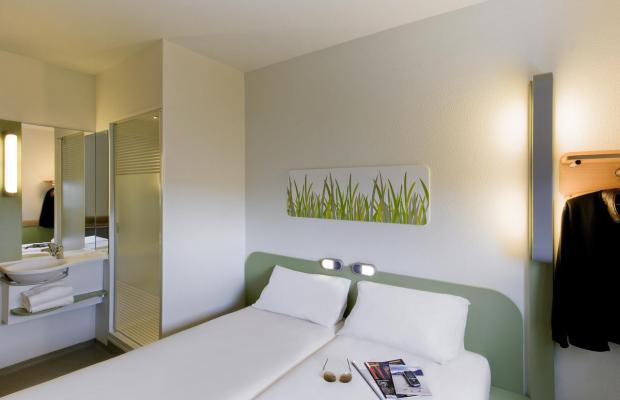 фото отеля  Ibis Budget Alicante (ex. Etap Hotel Alicante) изображение №17