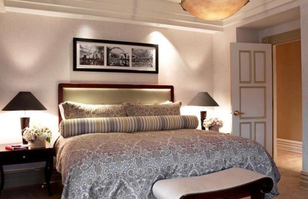 фотографии отеля Carlton on Madison Avenue изображение №7