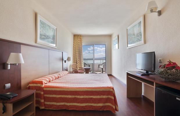 фотографии отеля Best Negresco изображение №11