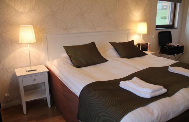 фотографии Yxnerum Hotel & Conference изображение №12